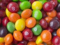 Photographer Files DMCA Against Trump Jr. over Tweeted Skittles Picture