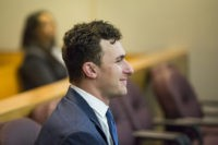 Manziel Lawyer Mistakenly Texts Plea Deal to Associated Press, Doubts Client Can Stay Clean