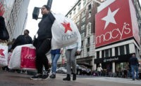 Macy's Fires Catholic Over Transgender Bathroom Incident