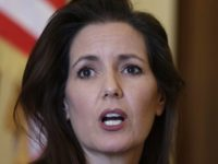 Oakland Mayor Warns Illegal Aliens of Potential ICE Raids