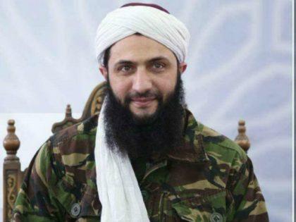 Syria's Nusra Front Breaks from Al-Qaeda