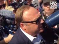 Alex-Jones-RNC-Protest-YouTube