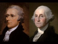 Alexander-Hamilton-George-Washington