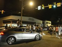 Alton-Sterling-shooting-protest-ap
