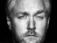 Breitbart News 29th Most Trafficked Site in America, Overtakes PornHub and ESPN
