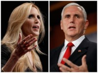 Ann-Coulter-Mike-Pence-Getty
