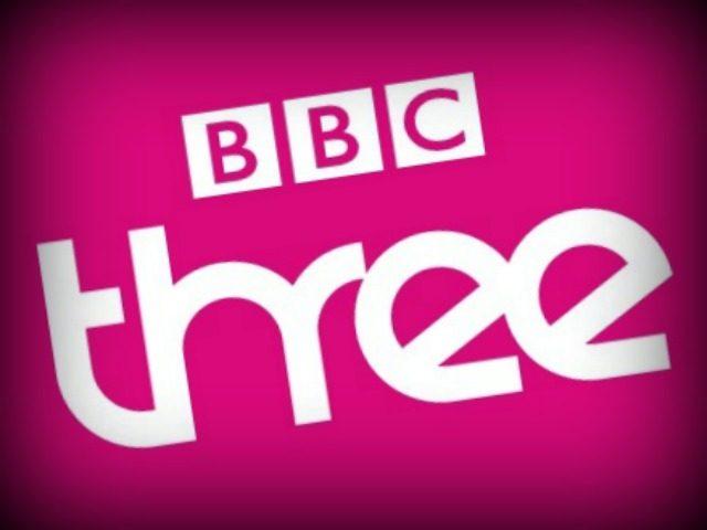 BBCThree_Profile_Pic1