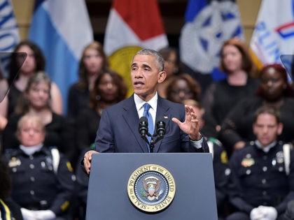 Barack-Obama-Dallas-Police-Memorial-Getty