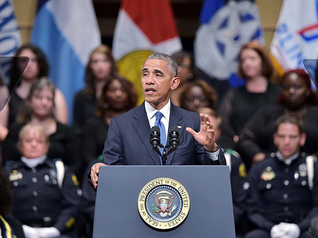 Barack-Obama-Dallas-Police-Memorial-Getty