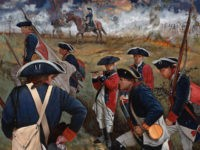 Battle-of-Brandywine