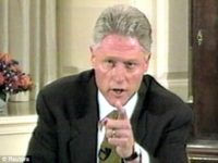 Bill-Clinton-Points-Reuters