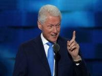 Bill1