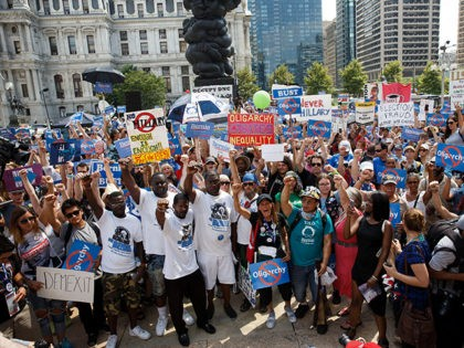 Black-Men-for-Bernie-Rally-DNC-Getty