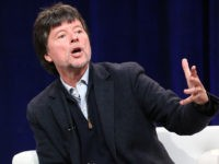 Ken Burns: Many Confederate Monuments Are 'All About the Reimposition of White Supremacy'