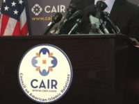 CAIR Official: Americans Who Volunteer for Israeli Army Are Like Islamic Terrorists