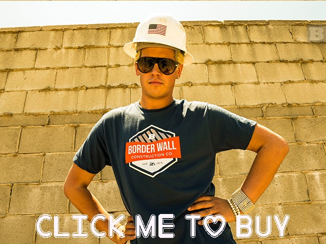 CLICK ME TO BUY