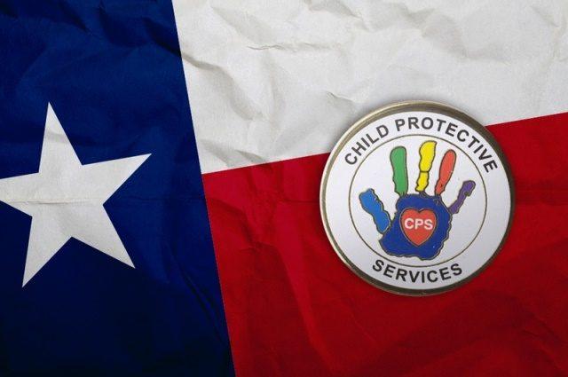 CPS-Texas_jpg_800x1000_q100