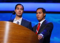 Texas Rep. Joaquin Castro Considering Run Against Ted Cruz