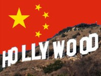 China-Hollywood