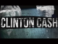 Politichicks: 'Clinton Cash' Exposes Bill & Hillary's 'Pay-to-Play Matrix'