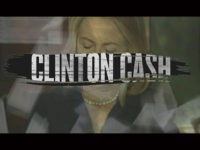'Clinton Cash' Dominates #1 on Facebook During Democratic National Convention