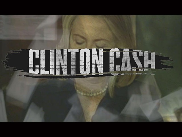 Clinton-Cash-image