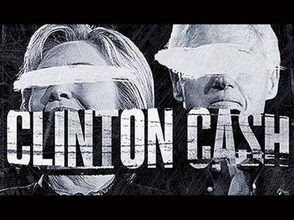 Clinton-Cash-poster-bw
