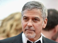 Clooney1