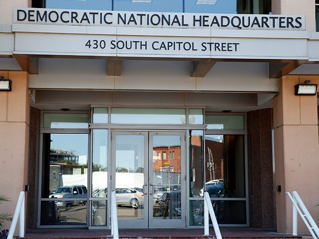 DNC-headquarters-2-AP