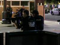 Dallas-Police-Shooting-July-7-2016-AP