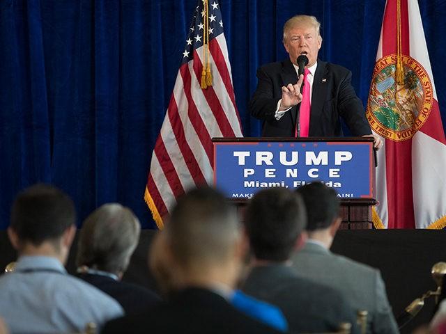 Donald-Trump-Presser-Miami-July-27-2016-AP