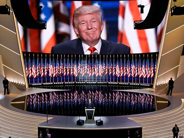 Donald-Trump-RNC-Speech-AP