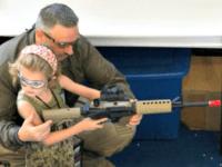 GUN-INDUSTRY-KIDS AP
