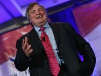 Dick Morris: 'Democrats Are the Most Vicious Winners There Are'