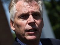 Terry McAuliffe's Voting Rights for Felons Defeated at Virginia Supreme Court
