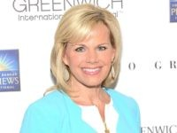 GREENWICH, CT - JUNE 11: Gretchen Carlson attends Women at the Top: Female Empowerment in Media Panel at the 2016 Greenwich International Film Festival on June 12, 2016 in Greenwich, Connecticut. (Photo by Noam Galai/Getty Images for GIFF) *** Local Caption *** Gretchen Carlson