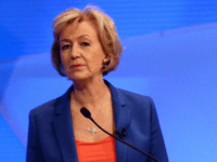 Breitbart London Straw Poll: Andrea Leadsom Gets Whopping 50% Support – Vote Now