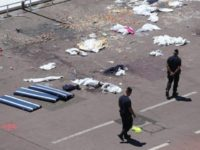 FRANCE-ATTACK-NICE-AFTERMATH