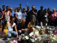 Bastille Day Truck Attack Kills 84 In Nice