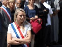 Marion Le Pen: Christians Must Stand Up To Islam; Young Patriots Should Join The Military Like Me