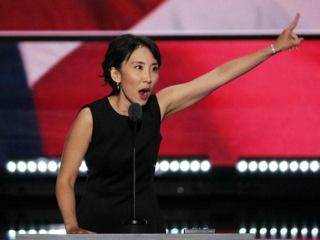 Dr. Lisa Shin
