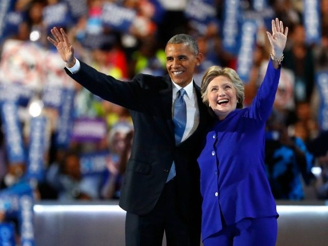 PHILADELPHIA, PA - JULY 27: on the third day of the Democratic National Convention at the Wells Fargo Center, July 27, 2016 in Philadelphia.