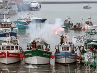 French Fishermen