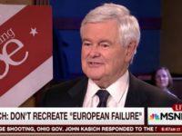 Gingrich718