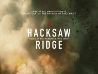 First Look: Mel Gibson's World War II Drama 'Hacksaw Ridge'