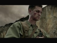 WATCH: First Trailer for Mel Gibson's World War II Drama 'Hacksaw Ridge'