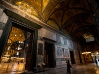 Hagia-Sophia-3-Getty