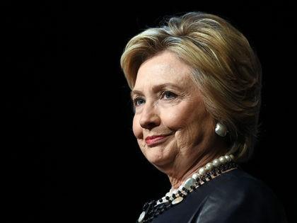 Hillary-Clinton-Apollo-Theatre-Getty