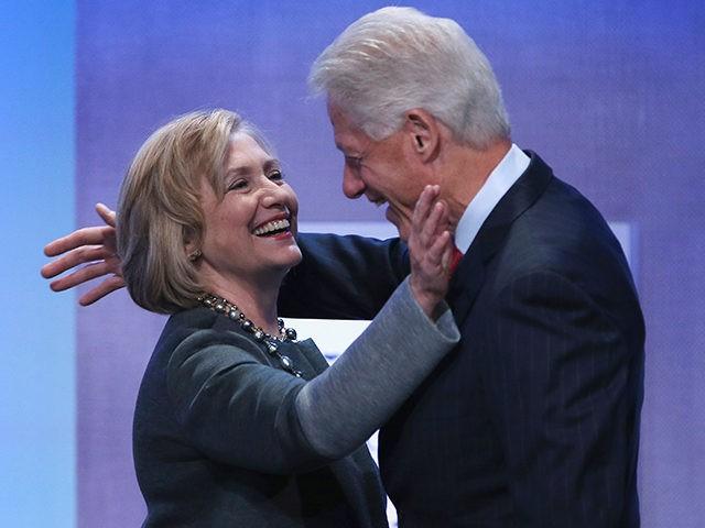 Hillary-Clinton-Bill-Clinton-4-Getty