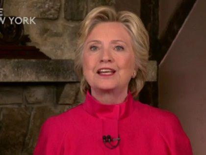 Hillary727